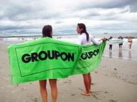 Groupon.ru сменил владельца