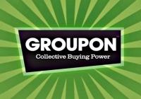 Groupon ушел из Украины