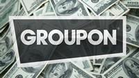 Groupon купил онлайн-магазин одежды и обуви