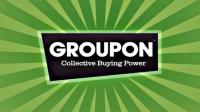 Groupon отчитался за прошлый год