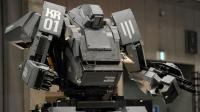 Amazon начал продавать боевых роботов
