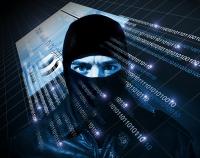Основная цель хакеров – розничная торговля