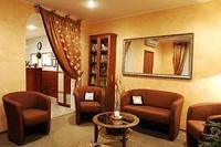 В 2013 году россияне через Интернет забронировали отелей на 36,2 млрд рублей