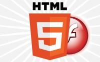 Adwords превращает Flash в HTML5