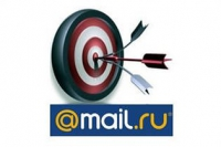 Таргет@Mail.ru и Hybrid создают союз