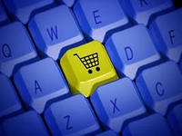 Украинская электронная коммерция демонстрирует рост