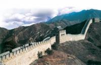 Китайским торговцам строят налоговую стену