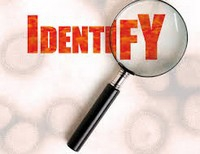 Главное – идентифицировать получателя электронных денег