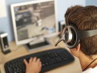Игры – главный цифровой товар Рунета