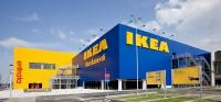 IKEA планирует экспансию в онлайн. Лучше поздно, чем никогда