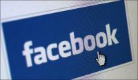 Facebook продолжает взвинчивать цену на рекламу