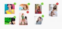 """""""Яндекс"""" даст возможность быстро проверить тысячи картинок"""