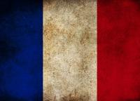 Интернет-продажи по-французски