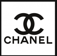 Chanel устала сопротивляться Интернету