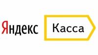 """Яндекс.Касса"" объявила общий сбор"