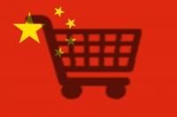 Китай отвоевывает российский ИМ-рынок