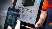 Платить с мобильных станет проще