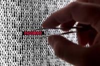 Слабые пароли – причина кибератак на бизнес