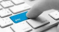 Повлияет ли замедление развития ШПД в России на e-commerce?