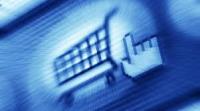 Суточная аудитория сайтов e-commerce в России с начала 2013 г. выросла на 30%