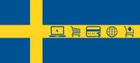 Ecommerce по-скандинавски