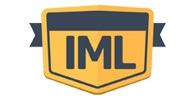IML закрыл часть ПВЗ (новость обновляется)