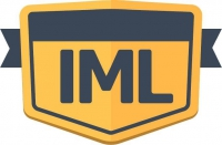 IML ускоряется