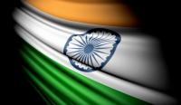 Индусы углубляются в есommerce