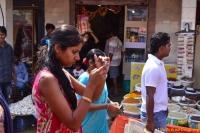 Крупнейший индийский ритейлер запускает интернет-магазин
