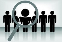 В трендах eCommerce - сбор информации о пользователях