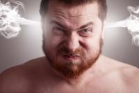 10 убийц конверсии: что раздражает покупателей в интернет-магазинах