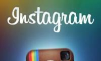 Бренды предпочитают Instagram