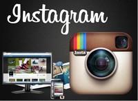 Instagram покажет рекламу