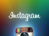 """В Instagram появилась рекламная """"карусель"""""""