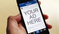 В Instagram могут появиться оплаченные посты