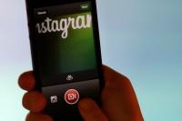 Instagram покажет видеорекламу в режиме карусели