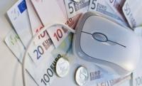 Онлайн-платежи Европы: на вкус и цвет товарища нет