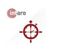 IntaroCRM теперь можно интегрировать с 1С-Битрикс