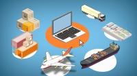 Интегратор служб доставки для интернет-магазина: что это такое и чем отличается от агрегатора?