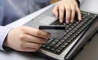 В России почти 20 млн активных пользователей интернет-платежей