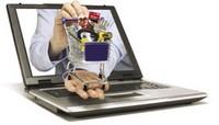 Евростат разобрался с покупками онлайн