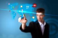 Стратегии управления контекстной рекламой для интернет-магазинов. Часть 2. Оптимизация по CR