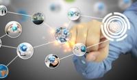 Стратегии управления контекстной рекламой для интернет-магазинов. Часть 3