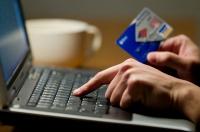 Увеличиваем конверсию онлайн-платежей:  опыт Oktogo.ru