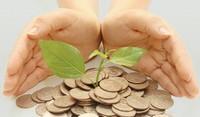 Российские  стартапы  привлекают инвестиции