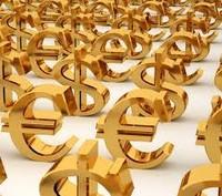 2014-15 гг. станут переломными для венчурного инвестирования в Рунете