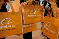 Alibaba придет в Россию