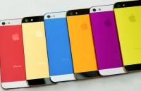 Apple придумала, чем заманить покупателя в онлайн-магазин