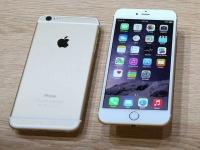 iPhone 6s ушел в онлайн-продажи