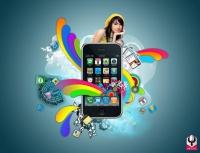 Мобильная реклама на Facebook набирает популярность
